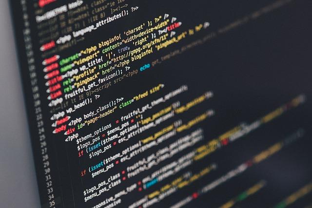 האם משתלם לקחת קורס Linux?