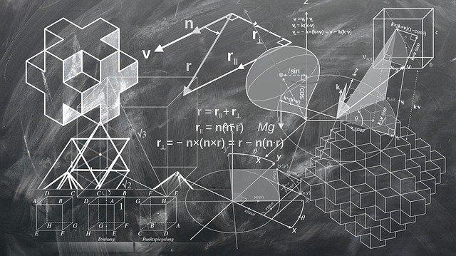 איך עושים בגרות במתמטיקה 5 יחידות?