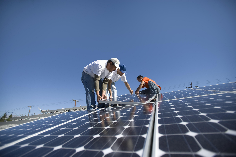 מערכות סולאריות ביתיות – אילו סוגים קיימים