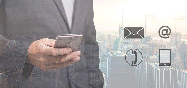 שירותי מרכזיה מתקדמים: 5 יתרונות משמעותיים לבעלי עסקים