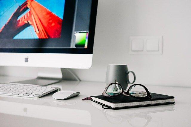 כלים טכנולוגיים לניהול העסק אונליין