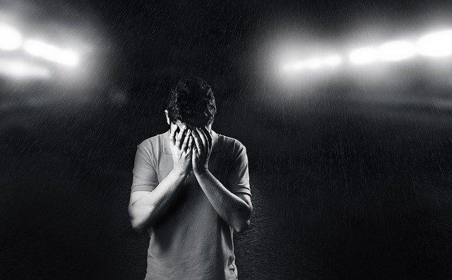 איך מטפלים בדיכאון?